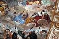 Giovanni da san giovanni, gloria di tutti i santi, 1623 circa, 24.jpg