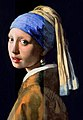Girl with a Pearl Earring (Renovation).jpg