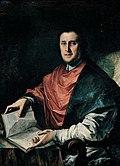 Girolamo Baruffaldi