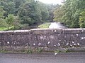 Gisburn Bridge.jpg