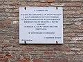 Giuoco del Pallone - Via di Ferrara 03.jpg