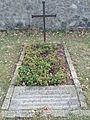 Giuseppe Dossetti grave.jpg