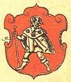 Glarus coa 1605.jpg