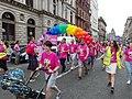Glasgow Pride 2018 31.jpg