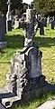 Glasnevin Cemetery (4513029542).jpg