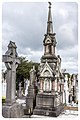 Glasnevin Cemetery - (6905695854).jpg