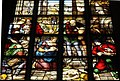 Glass 12 - Birth of Jesus.jpg