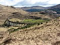 Glenfinnan Viaduct in 2012.jpg