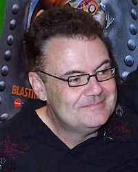 Glenn Shadix DragonCon 2004- cropped.jpg