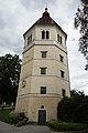 Glockenturm St.-Thomas-Kapelle.jpg
