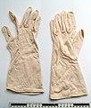 Gloves, 3 pairs (AM 1979.118-3).jpg