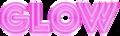 Glow TV show logo.png