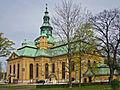 Gnadenkirche-Hirschberg-2.jpg