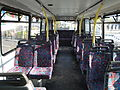 Go South Coast events fleet 1947 Y747 TGH interior.JPG