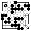 Gocursus-dia1-2.png