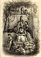 Godey's lady's book (1840) (14582740719).jpg