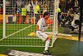 Gol de Sergio Ramos (5354396148).jpg