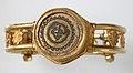 Gold and Niello Bracelet MET sf17-190-2054s3.jpg