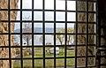 Goldbacher Stollen Fensterstollen zum Campingplatz 2010 04 10.jpg