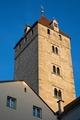 Goldener Turm Regensburg Wahlenstraße 16 D-3-62-000-1297 03.tif