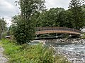 Golf Club Alvaneu Bad Brücke über die Albula, Alvaneu-Bad GR - Filisur GR 20190817-jag9889.jpg