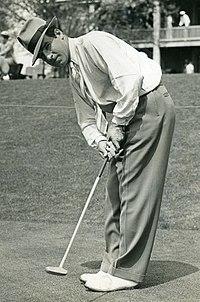 Golfer Harry Cooper 1936.jpg
