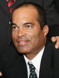 Marcelo Gonçalves Costa Lopes Brazilian footballer