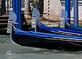 Gondolas (7226513526).jpg