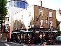 Good Mixer, Camden Town, NW1 (2629985607).jpg