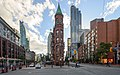 Gooderham Building August 2017 01.jpg