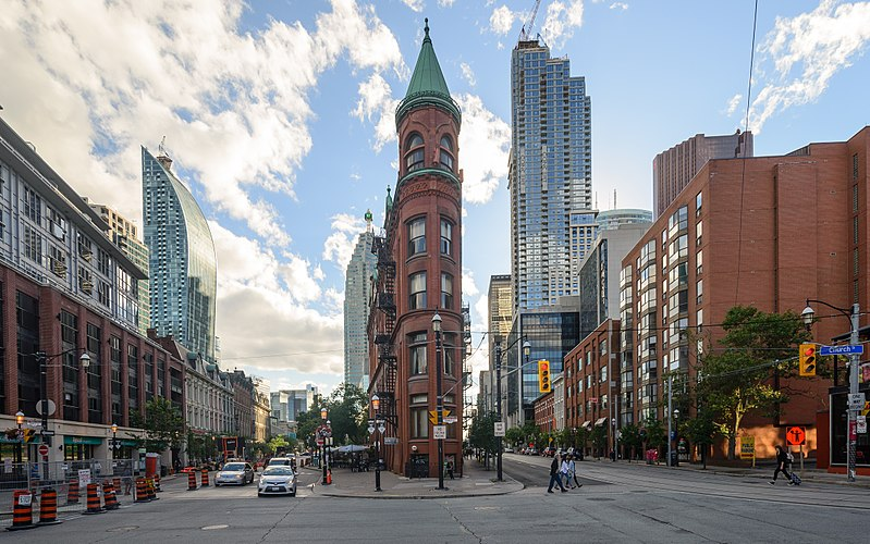 File:Gooderham Building August 2017 01.jpg