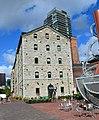 Gooderham and Worts Distillery (1) (22478289904).jpg