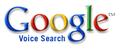 Google vs logo.png