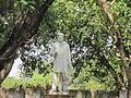 Gopal Krishna Gokhale, CIE.JPG