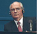 Gorbachev (cropped) 186420.jpg