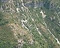 Gorges du Verdon I79119.jpg