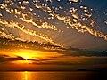 Gorgona-Sunset-1.jpg