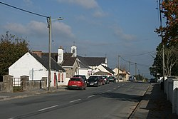 Gortnahoo, County Tipperary - geograph.ie - 1828376.jpg