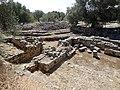 Gortyn Tempel der ägyptischen Götter 04.jpg