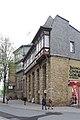 Goslar - panoramio (8).jpg