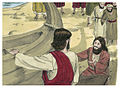 Gospel of Luke Chapter 8-26 (Bible Illustrations by Sweet Media).jpg