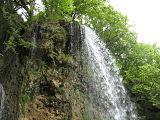 Gostiljski vodopad 1