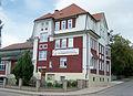 Gothaer Haus der Landeskirchlichen Gemeinschaft.jpg