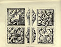Gothic Ornaments, selected fom various ancient buildings, both in England and Franc, during the years 1828, 1829, and 1839 - Agustus Pugin 37.jpeg