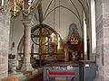 Gotland-Hamra kyrka 04.jpg