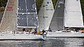 Gotland Runt, the AF Offshore Race 11 2012.jpg