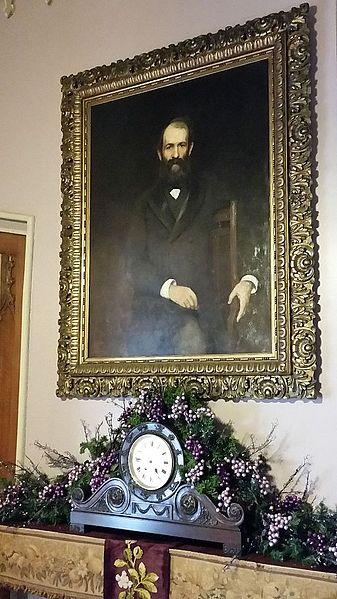 File:Gould portrait.jpg