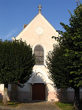 Gouvernes - Church.jpg