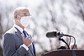 Gov. Wolf Recognizes Grocery Store Workers, Now Vaccine Eligible, for Heroic Work - 51099411504.jpg