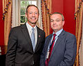 Governor Host a Reception for the National Assoc. of Secretaries of State (14640106086).jpg